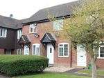 Thumbnail for sale in Freemans Close, Hungerford