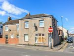 Thumbnail to rent in Stoney Stanton Road, Foleshill, Coventry