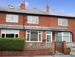 Thumbnail to rent in Forest Avenue, Harrogate