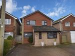 Thumbnail for sale in Scarletts Close, Uckfield
