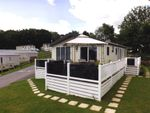 Thumbnail to rent in Dawlish Warren, Dawlish