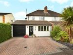 Thumbnail for sale in Gurnells Road, Seer Green, Beaconsfield