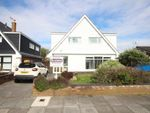 Thumbnail for sale in Ayrton Avenue, Blackpool