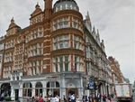 Thumbnail to rent in 3rd And 4th Floor, 3 Wimpole Street, London, London