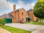 Thumbnail for sale in Tower Place, Warlingham, Surrey