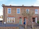 Thumbnail for sale in Browns Road, Surbiton