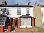 Thumbnail to rent in Cedar Road, Croydon