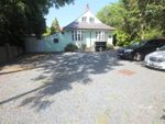 Thumbnail for sale in Warren Road, Broadwater, Worthing