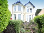Thumbnail for sale in Lower Port View, Saltash