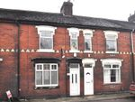 Thumbnail to rent in Leek Road, Hanley, Stoke On Trent