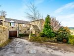 Thumbnail for sale in Cliff Road, Holmfirth