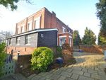 Thumbnail to rent in Ufton Lane, Sittingbourne