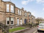 Thumbnail to rent in Wardlaw Avenue, Rutherglen, Glasgow