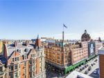 Thumbnail to rent in Brompton Road, Chelsea, London
