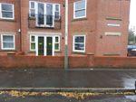 Property history Hopetown Lane, Darlington DL3