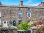 Thumbnail for sale in Chevin View, Belper