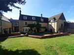 Thumbnail for sale in The Watermill, Station Road, South Luffenham, Oakham