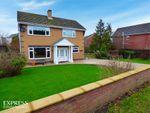 Thumbnail to rent in Wood Lane, Hawarden, Deeside, Flintshire