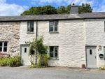 Thumbnail for sale in Bwthyn Y Rhos, Abercegir, Machynlleth, Powys