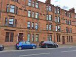 Thumbnail to rent in 2037 Dumbarton Road, Glasgow