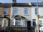 Thumbnail for sale in Kings Road, Belmont, Sutton, Surrey