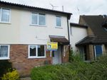 Thumbnail to rent in Sunnymead, Werrington, Peterborough