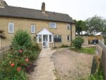 Thumbnail for sale in Marshall Crescent, Middle Barton, Chipping Norton