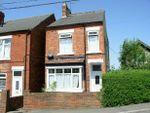 Thumbnail to rent in Littlemoor Lane, Newton, Alfreton