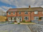 Thumbnail for sale in Ticehurst Avenue, Bexhill-On-Sea, East Sussex