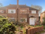 Thumbnail for sale in Linden Close, Thames Ditton
