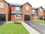Thumbnail to rent in Wells Lane, Wombwell, Barnsley