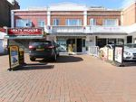 Thumbnail for sale in High Street, Waltham Cross