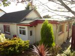 Thumbnail for sale in 127 Auchamore Rd, Dunoon