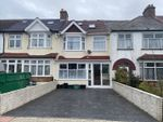 Thumbnail for sale in Abbots Way, Beckenham