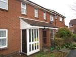 Thumbnail to rent in Arragon Court, Waterlooville