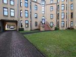 Thumbnail to rent in Hughenden Gardens, Glasgow