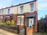 Thumbnail for sale in Heywood Old Road, Middleton, Manchester