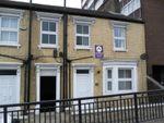 Thumbnail to rent in London Road, Peterborough