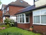 Thumbnail to rent in Alcester Road South, Kings Heath, Birmingham