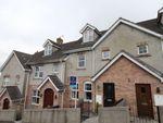 Thumbnail to rent in Ashbridge Manor, Kinallen, Dromara