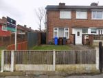 Thumbnail to rent in Briar Hill Avenue, Little Hulton, Manchester