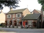 Thumbnail for sale in Staffordshire Moorlands - Character Village Freehouse ST10, Checkley, Staffordshire