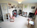 Thumbnail for sale in Albemarle Avenue, Potters Bar