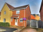 Thumbnail for sale in Roe Drive, Norwich