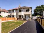 Thumbnail to rent in Ringwood Crescent, Leeds, West Yorkshire