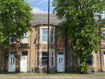 Thumbnail to rent in 334 Stamfordham Road, Westerhope, Newcastle Upon Tyne