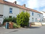 Thumbnail to rent in Grass Royal, Yeovil