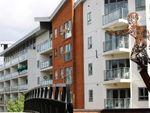 Thumbnail for sale in Lonsdale, Wolverton, Milton Keynes