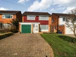 Thumbnail for sale in Avenue Road, Theydon Bois, Epping