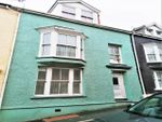 Thumbnail to rent in 27 Prospect Street, Aberystwyth, Ceredigion